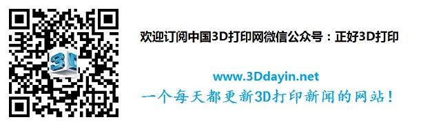 ca88会员登录,ca88亚洲城官网会员登录,ca88亚洲城,ca88亚洲城官网_weixin